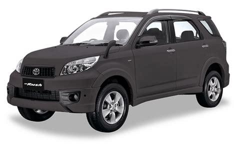 Promo Kredit Toyota Agya Oktober 2014 Bekasi Cikarang