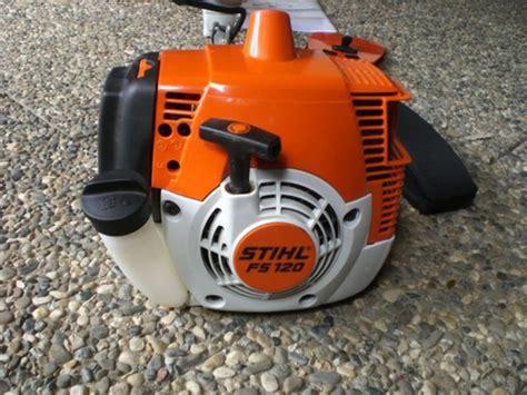 debroussailleuse thermique 120 filtre 224 air stihl fs120 fs200 fs250 fs300 fs350 fs400