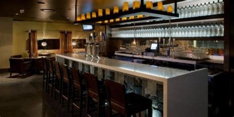 Earls Kitchen And Bar Denver by Earls Kitchen Bar Weddings Get Prices For Wedding