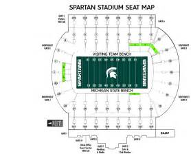 msuspartans michigan state official