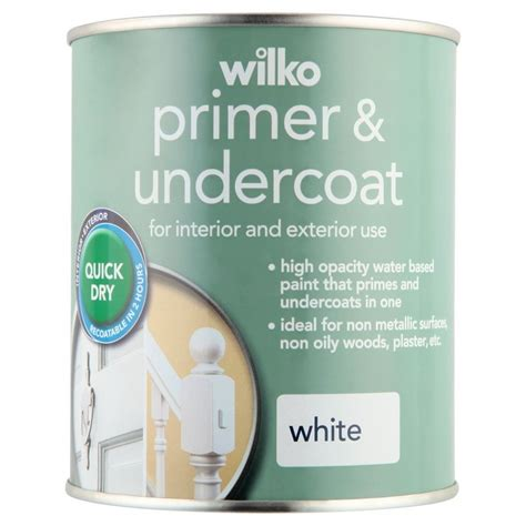 chalkboard paint wilko 43 best images about painting furniture on