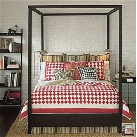 american living comforter american living modern country pillow 4 comforter set ebay