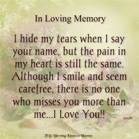 in loving memory pictures photos and images for facebook