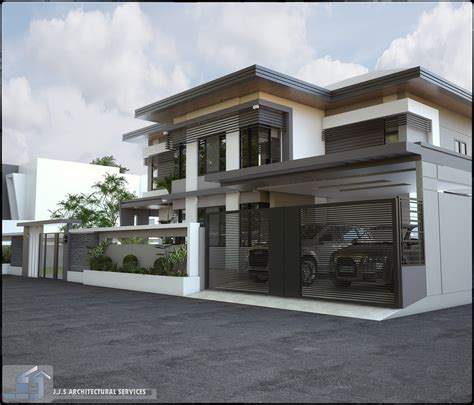 residential home designers 2 storey residential house plan house design plans