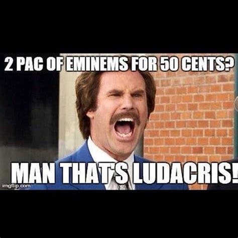 Old School Movie Meme - will ferrell meme