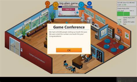 design game dev tycoon steam community guide simplest way to win game dev