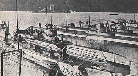 u boat war ww1 4 deadly mediterranean the u boat war in world war one