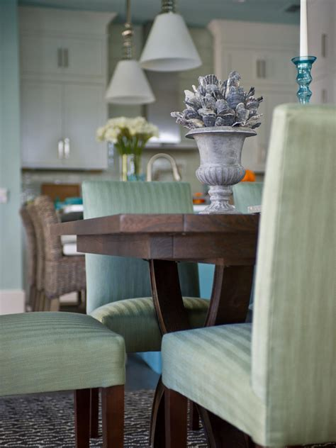 hgtv smart home 2013 living room pictures hgtv smart hgtv smart home 2013 coastal dining room hgtv smart