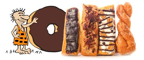 donut the s donuts