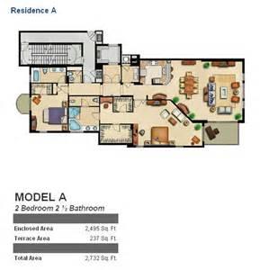 D D Floor Plans index of properties floor plans riverside grande pompano