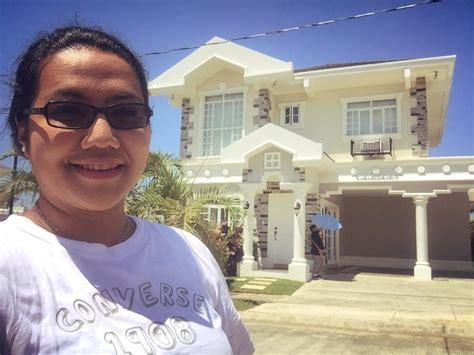 1 million pesos house design 1 million pesos house design philippines house design