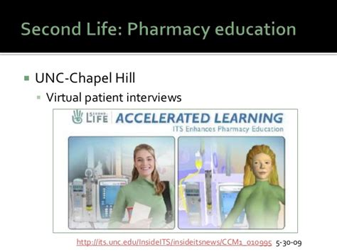 Unc Chapel Hill Mba Review by Worlds For Chiropractic Education Feasible Or Foolish