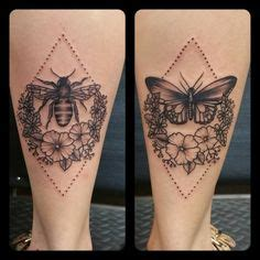 ascending lotus tattoo vancouver wa cute girly tattoos wishbone tattoo seashell tattoo
