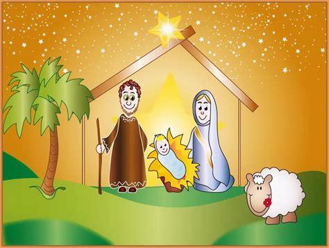imagenes navideñas niño jesus figuras de nacimientos del ni 241 o jes 250 s felicitaciones de