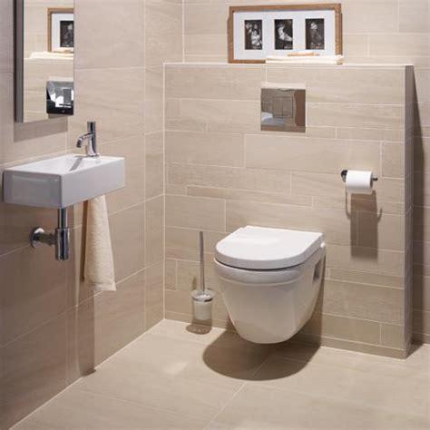 toilet metrotegels sanidirect badkamers en sanitair sanidirect nl