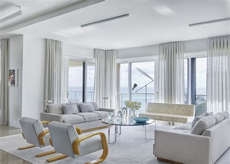 tende per soggiorno moderno tende per soggiorno come scegliere quelle pi 249 adatte al
