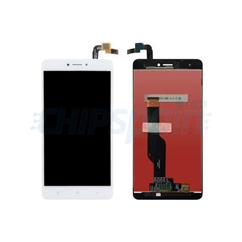 Lcd Touchscreen Xiaomi Redmi 4x lcd screen touch screen digitizer assembly xiaomi redmi