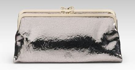 Anya Hindmarch Luce Clutch by Anya Hindmarch Luce Frame Clutch