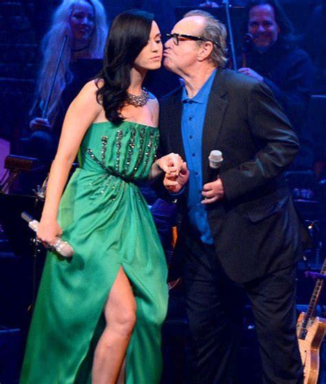 linda perry philadelphia movie 148 best famous smooches images on pinterest kisses