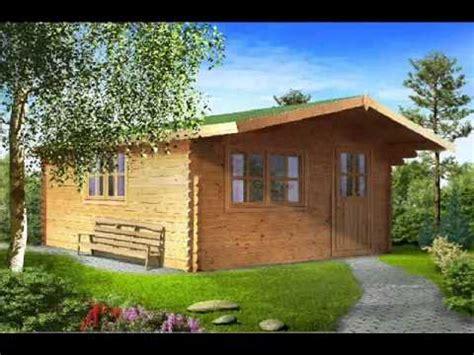 senza concessione edilizia in legno senza concessione edilizia