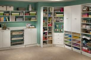 craft room shelving ideas craft room ideas craft spaces and craft storage