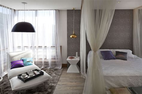 home trends and design rio grande bedroom trends design at two story linear maritimo house