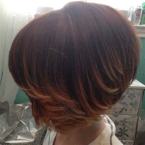 1000 images about hair styles on pinterest bobs updo 1000 images about i love bob haircuts on pinterest