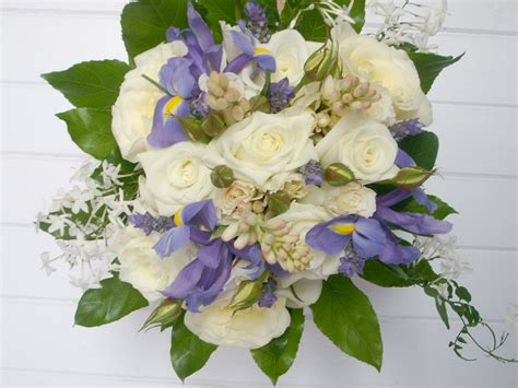 Pictures Flowers For Weddings by Wedding Flowers Bouquets Wedding Pictures Ideas