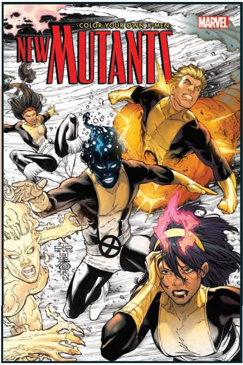 the baseball black book 2018 black book books marvel coloring books for 2018 black panther new mutants