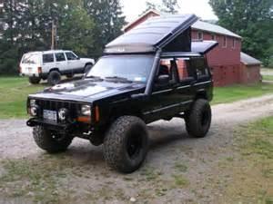 Custom Jeep Xj Custom Jeep Cer Jeep Xj