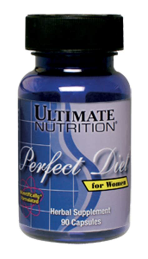 Ultimate Nutrition Ultra Ripped 90 Caps Penurunan Berat Badan Pemba weight loss