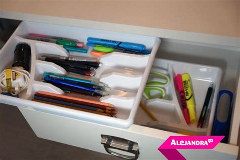 organizing an office desk 19 curated dollar store organization ideas ideas by