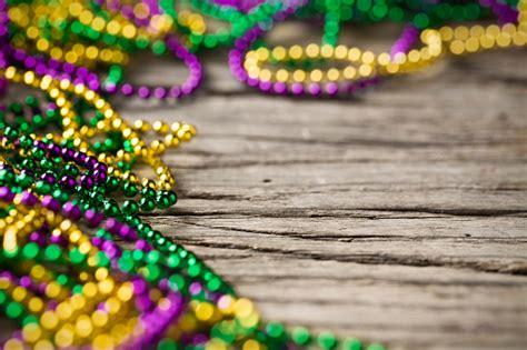 mardi gras background stock photo  image