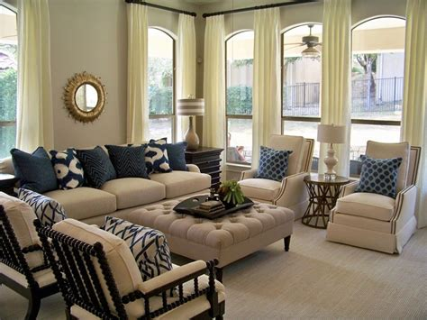 blue and white living room ideas blue and white living room decorating ideas smileydot us