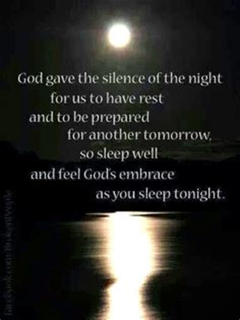 rest well god s gift for a s sleep a 90 day s devotional books 1000 images about sleep on sleep quotes