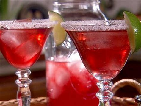 ina garten pomegranate cosmo pomegranate cosmos recipe ina garten food network