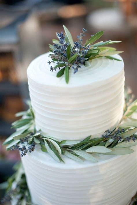 Best 20  Branch Wedding Centerpieces ideas on Pinterest