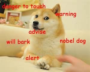 Best Of Doge Meme - doge meme the best of doge