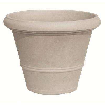 home depot planter pots beige planters pots planters garden center