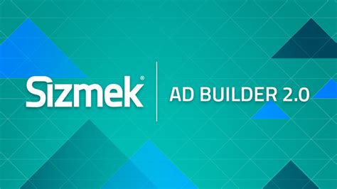 themes builder 2 0 ad builder 2 0 what creatives need to know blog