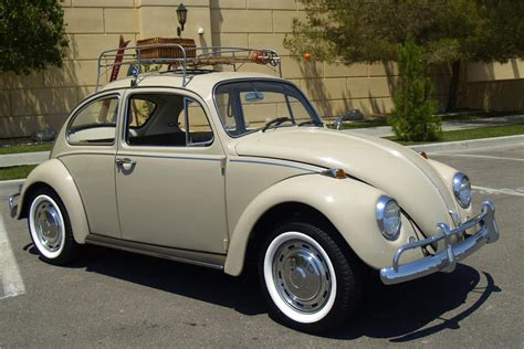 volkswagen beetle 1967 1967 volkswagen beetle 2 door sedan 154792