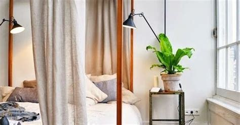 10 New Things To Try In Bed by New Things To Try In The Bedroom Ikea Bed Frames