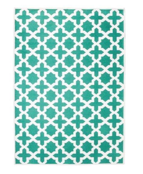 lets talk rugs size color and textures lovably imperfect let u0027s talk rugs the best free home design idea