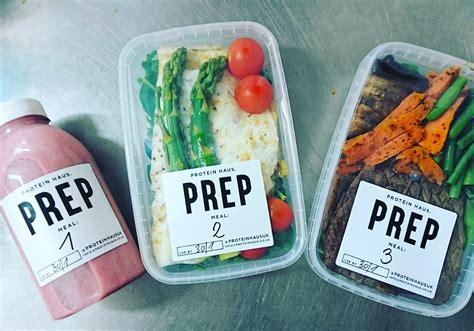 protein haus protein haus and performancepro performancepro partner