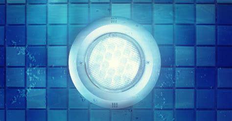 beleuchtung pool pool beleuchten ratgeber auf hagebau at