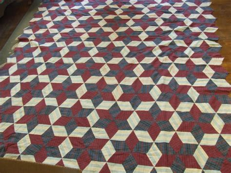 Flannel Quilts Patterns by Flannel Quilt Tim Latimer Quilts Etc