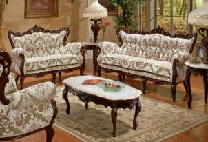 living room chair styles victorian furniture furniture victorian