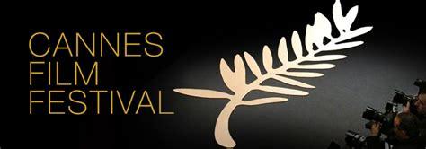 Festival Film Fiksi 2015 | billionaires wealth club
