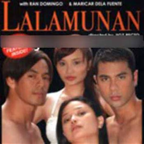 youtube tagalog bold movies who photo february 2011 best pinoy movies online new filipino