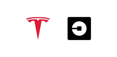 internship at tesla what i learned as a design intern at tesla and uber
